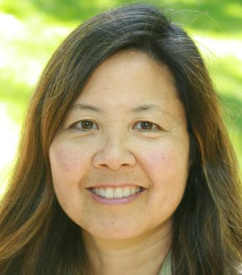Ellen Hayakawa